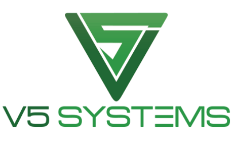 logo_v5systems_edited.png