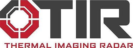 logo_tir.jpg