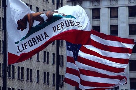CA Flags_edited.jpg