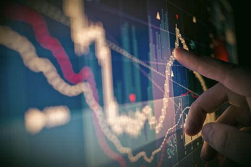 Stock Market Graph_edited.jpg