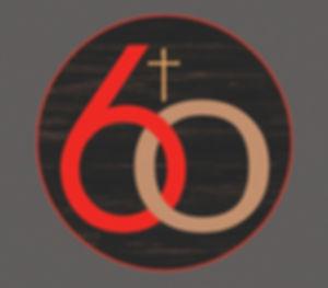 60 at salem logo.jpg