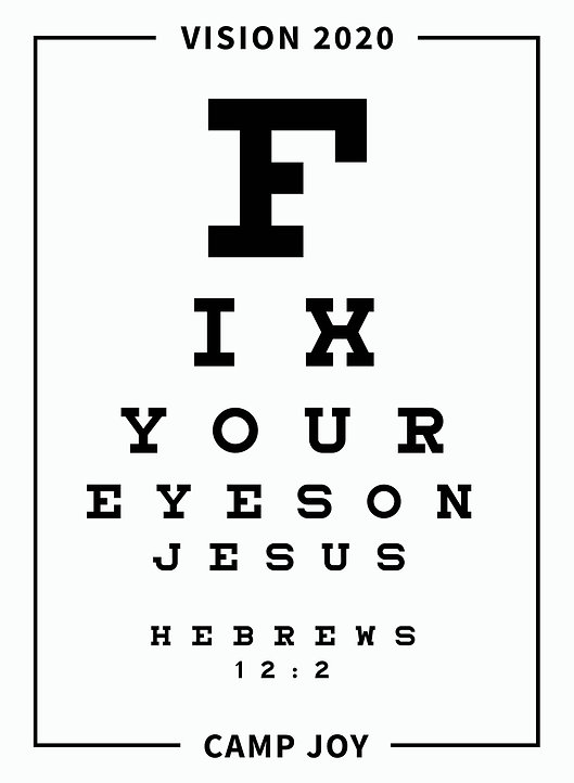 Fix your eyes on Jesus.jpg