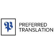 logo_size.png