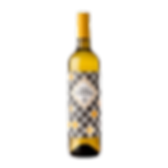 botella-vino-blanco-riberio-costeira_edi