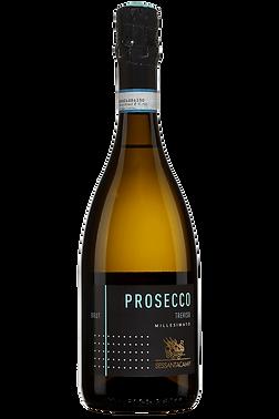 Luigino Zago Prosecco.png