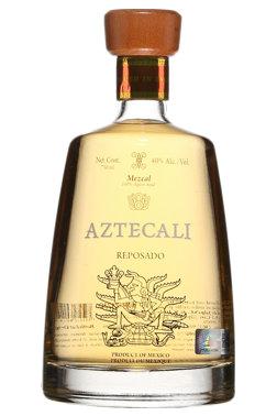 De Jalpa - Aztecali.png