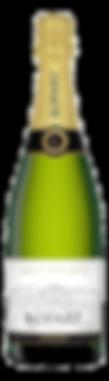 Llopart-Brut-Reserva-1500x430-eng-705x20