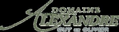 Logo-Alexandre-web_grand détouré.png