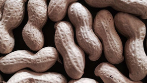 Peanuts Varieties