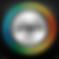 Centurylink PRISM Channel 94