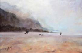 Devon Mist