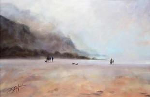 Devon Mist.jpg