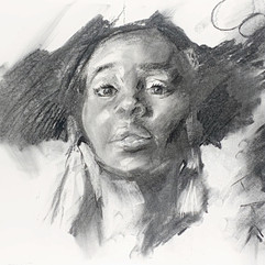 Portrait CH  website.jpg