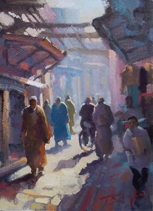 Moroccan-Street.jpg