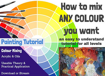 Colour Mixing.jpeg