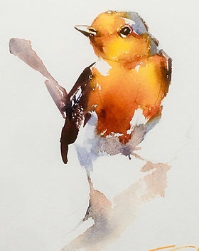 Bright - watercolour.jpg