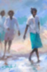 Home Time, Vanuatu websize.jpg