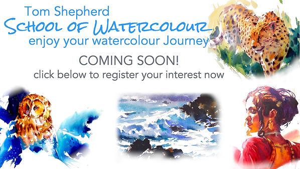 Watercolour School.jpeg
