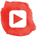 YouTube-Play-Button-PNG-Image.png