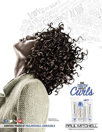 Curls Ads_Christina.jpg