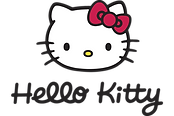Hello+Kitty+Logo.png