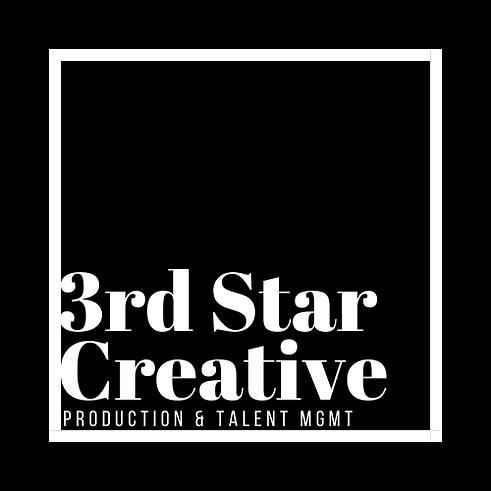 3rd+Star+Creative+Logo.png