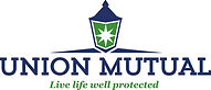 UM Logo - Horizontal with slogan.jpg