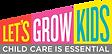 LGK-Logo_CCEssentialTag_RGB.png