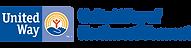 United Way NW VT logo.png