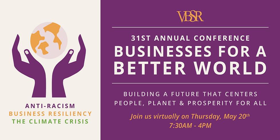 VBSR_Spring_Conference_2021_RD2_Banner c