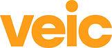VEIC_orange_RGB.jpg