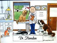 Totowa Animal Hospital