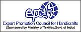 epch-logo.jpg