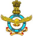 Indian Airforce.png