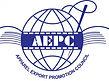 AEPC-SunBrio-2-myapwy8hwoa109q5z4zcd21xj
