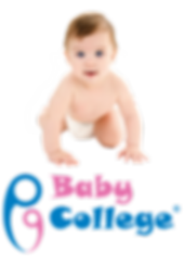 Baby_College_Logo_with_Baby_PRINT 2016.p
