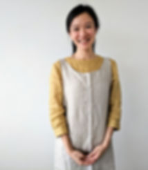 Director of Baby College Singapore