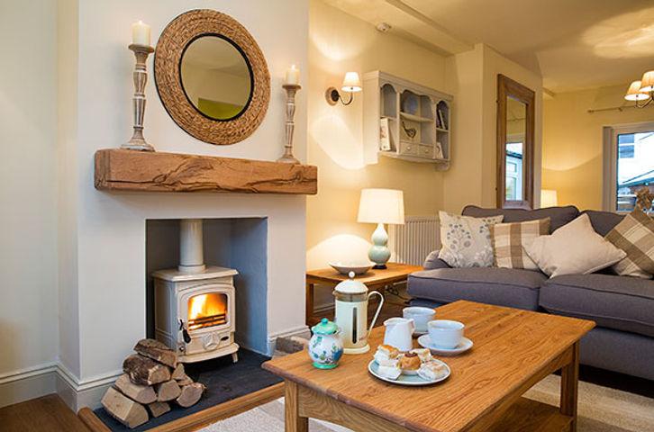 plum-tree-cottage-keswick-1.jpg