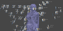 ArchaeoTek Banner.jpeg