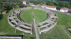 Roman Imperial Excavation