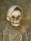 Valeni Grave head.jpg