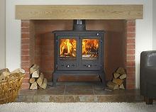 stove fireplace 2.jpg