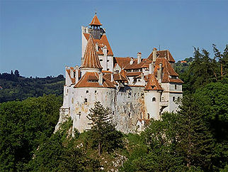 Bran Castle1_edited.jpg