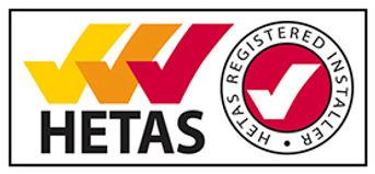 hetas-logo.jpg