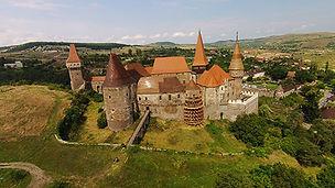 Castelul Corvinilor3.jpg