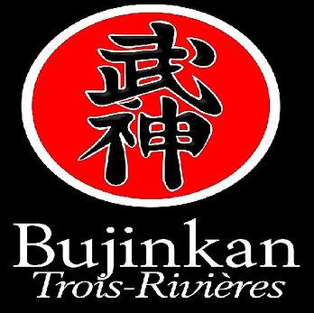 Logo_Bujinkan_Trois-Rivières_(Black_Back