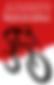 Arberradmarathon.png