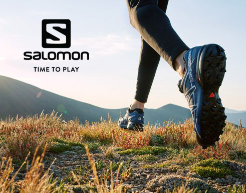 """Laufcoaches.com gefällt """"Time to Play"""""""