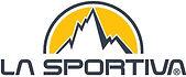 La Sportiva Partner Schuh Ausrüstung