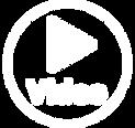 Video_Button weiss.png